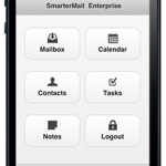 SmarterMail-Mobile-Webmail