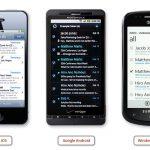 SmarterMail-Smartphone