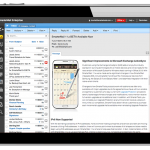 SmarterMail-iPad-Tablet