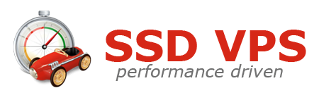 SSD VPS Singapore