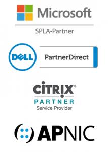 SecureAX Partners