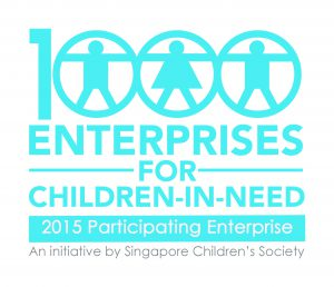 1000E Logo - Participating Enterprise 2015