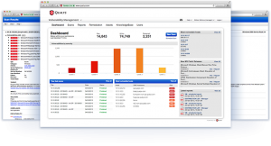 vulnerability assessment management in singapore