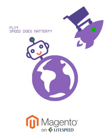 singapore managed magento hosting